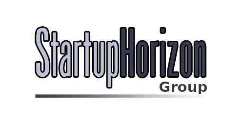 999_0003_startuphorizen-group